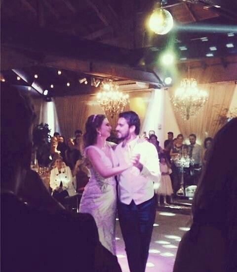 Casamento Thania & Luiz – 29.04.17 – Mansão Belloni –