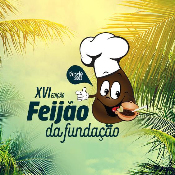 Feijão da Fundação 2018 – Café Curaçao Guaratuba