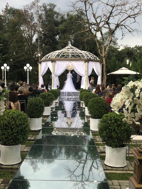 Casamento Jéssica & Paulo – 11.05.19 – Castello Reale