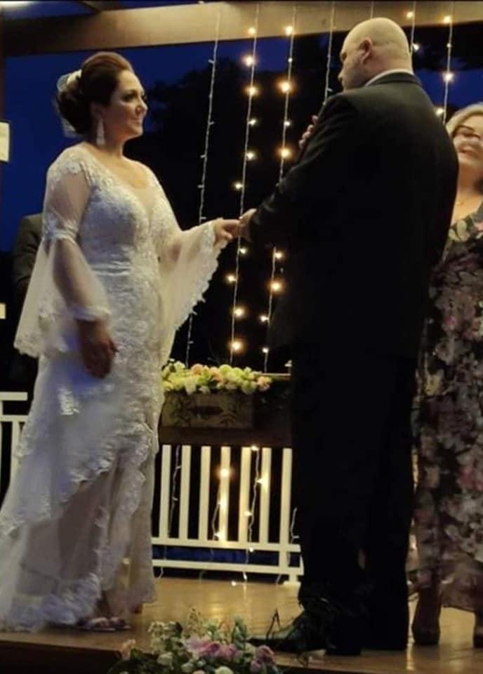 Casamento Elis & Euclides – Bom Conselho Eventos – 09.11.19
