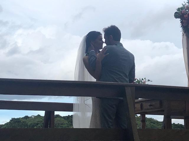Casamento Amanda & Bruno – 21.12.19 – Chácara Belvedere